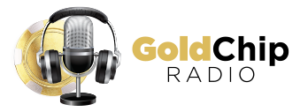 Gold Chip Radio